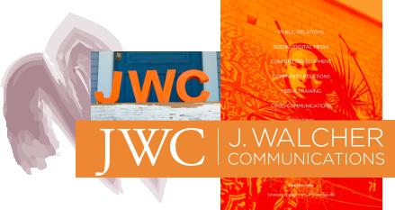jwcicon