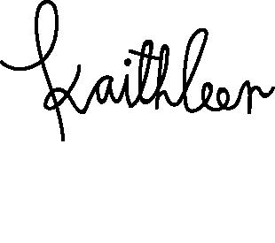 signature2019transparent